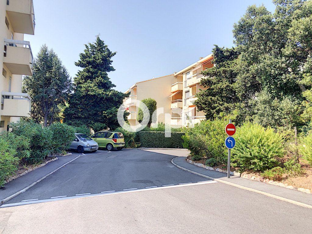 Appartement à vendre 1 19m2 à Saint-Raphaël vignette-6
