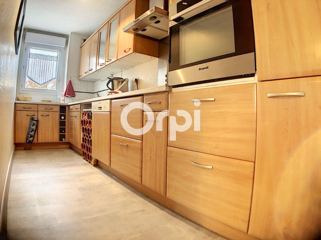 Appartement à vendre 3 59.7m2 à Fréjus vignette-4
