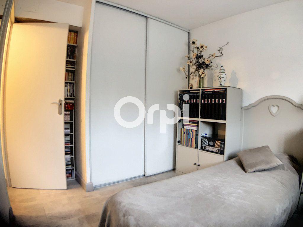Appartement à vendre 3 59.7m2 à Fréjus vignette-7