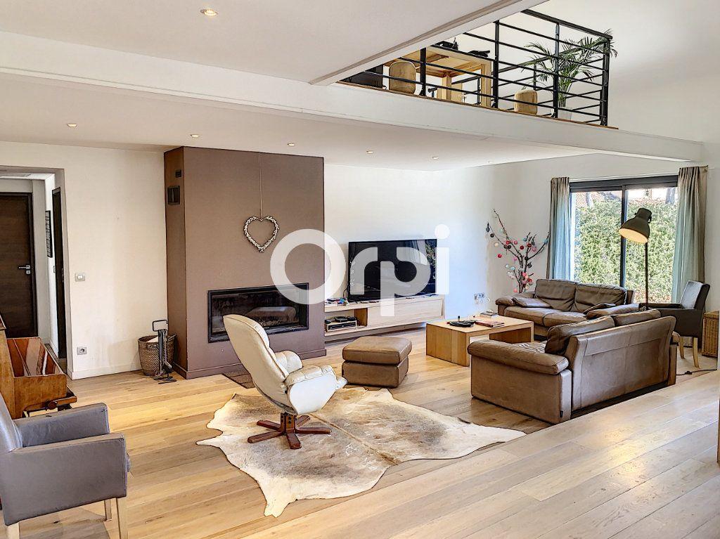 Maison à vendre 11 388m2 à Saint-Raphaël vignette-3