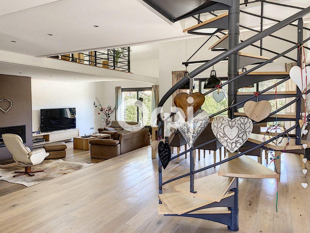Maison à vendre 11 388m2 à Saint-Raphaël vignette-12