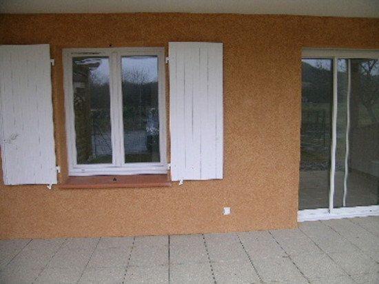 Appartement à vendre 2 33m2 à Laragne-Montéglin vignette-1