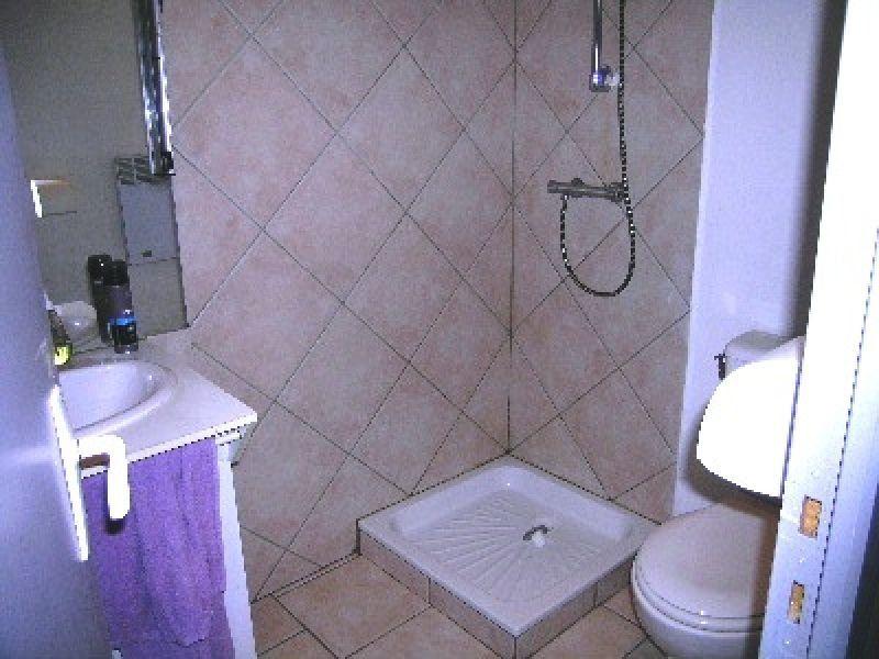 Appartement à louer 2 24m2 à Sisteron vignette-4