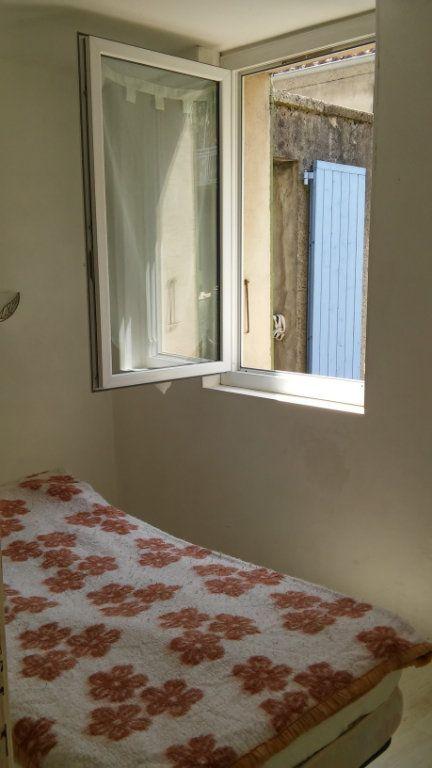 Appartement à louer 3 47m2 à Sisteron vignette-4