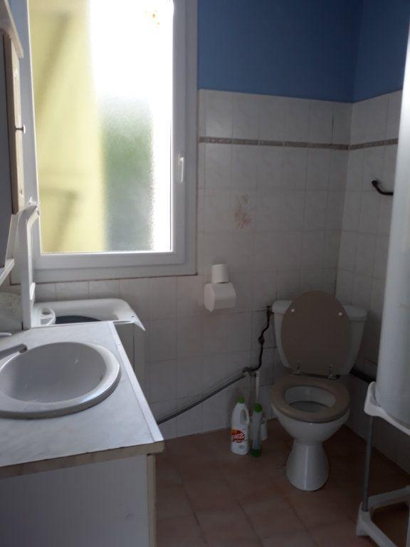 Appartement à louer 3 47m2 à Sisteron vignette-5
