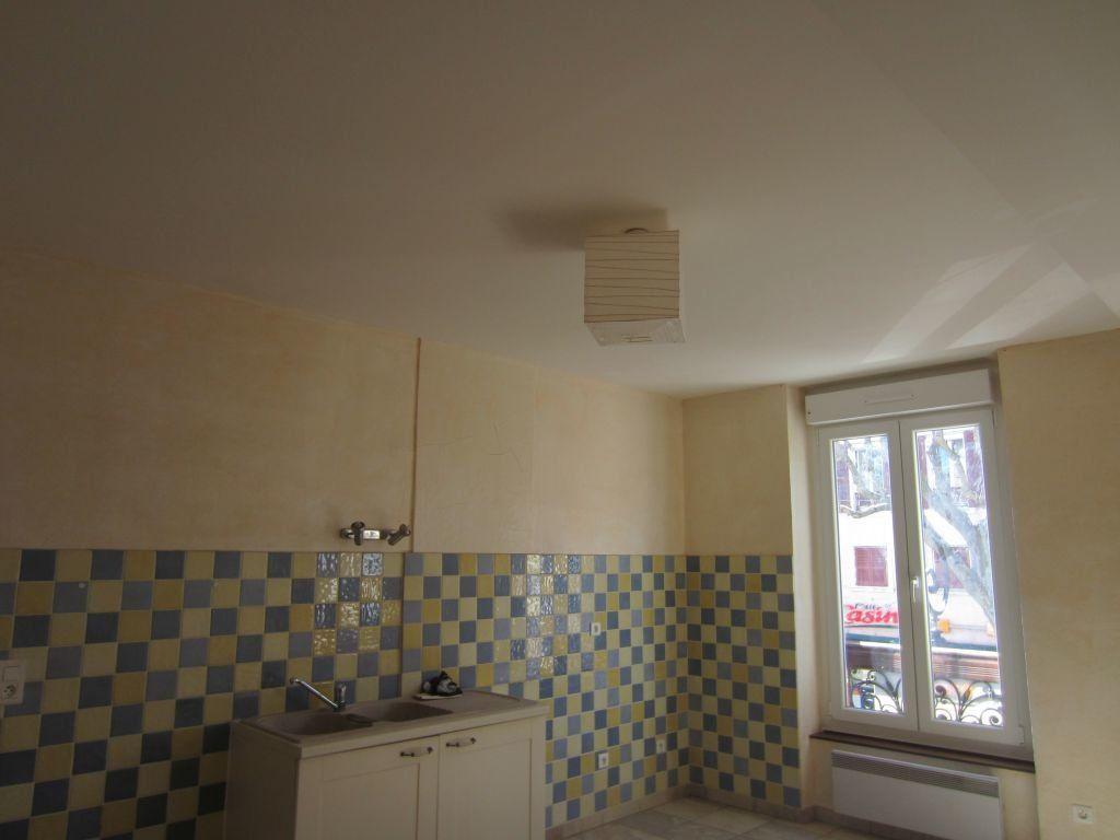 Appartement à louer 3 65m2 à Sisteron vignette-3