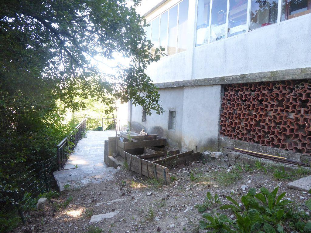 Appartement à vendre 2 43m2 à Sisteron vignette-2
