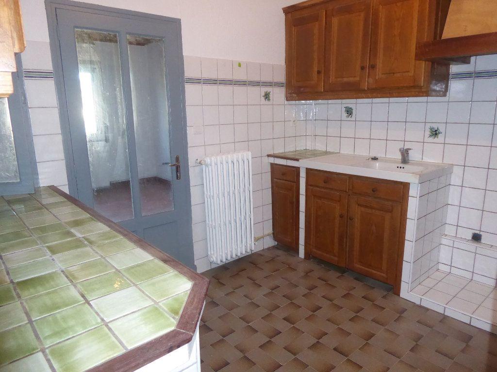 Appartement à vendre 2 43m2 à Sisteron vignette-4