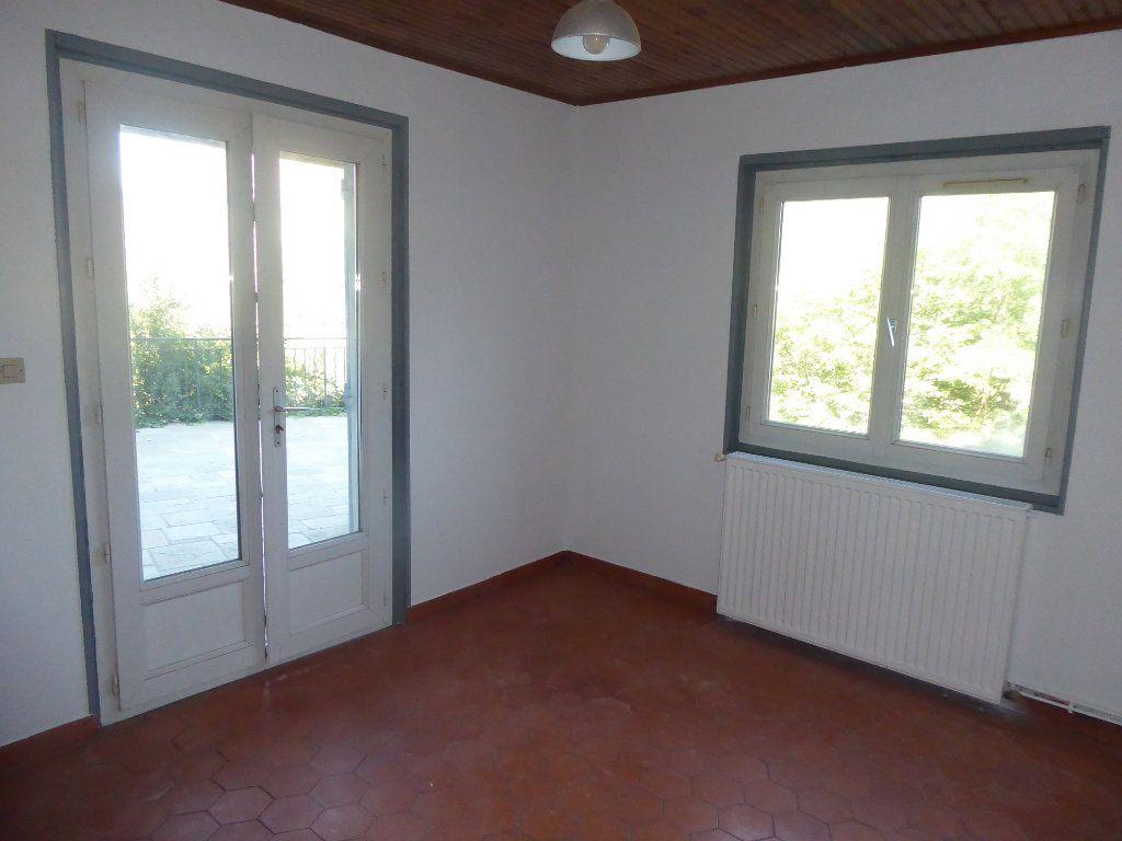 Appartement à vendre 2 43m2 à Sisteron vignette-5