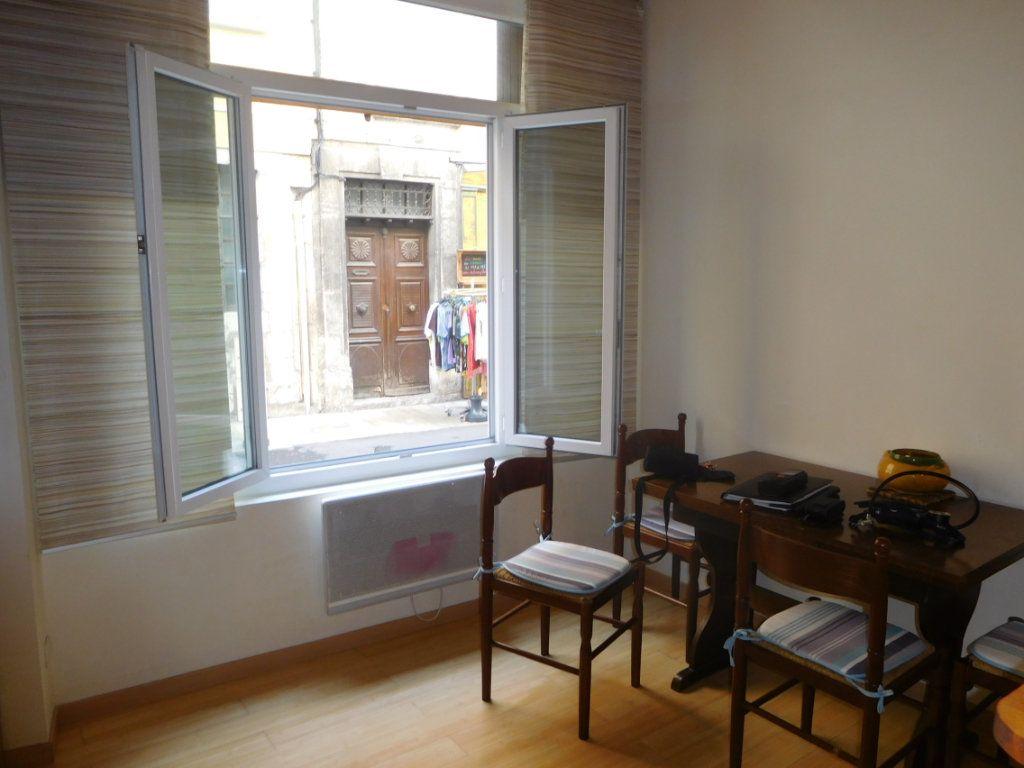 Appartement à vendre 1 35m2 à Sisteron vignette-4
