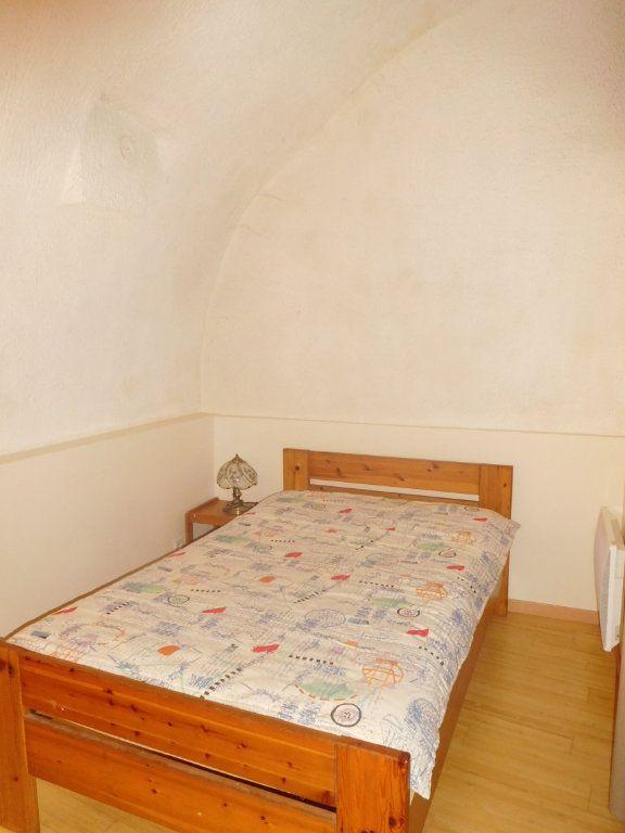 Appartement à vendre 1 35m2 à Sisteron vignette-5