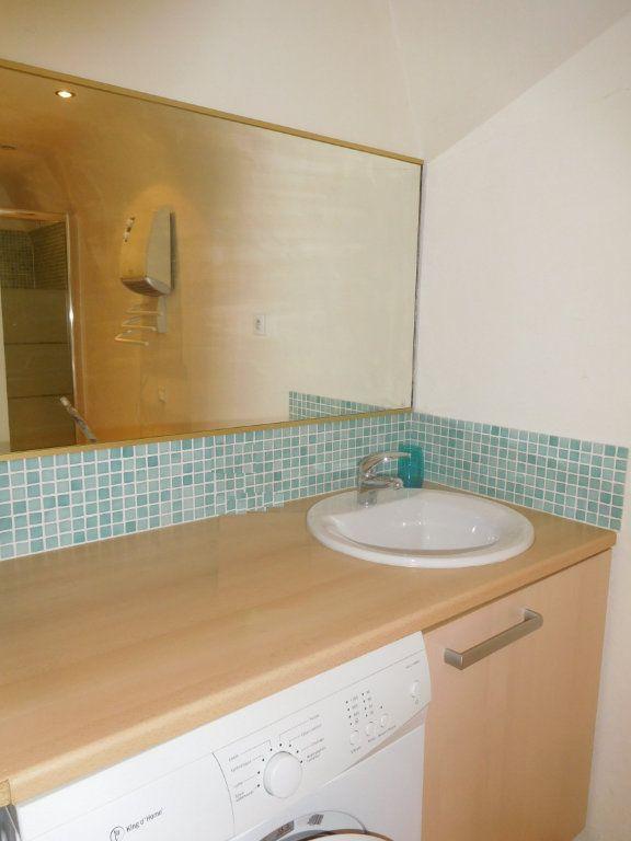 Appartement à vendre 1 35m2 à Sisteron vignette-6