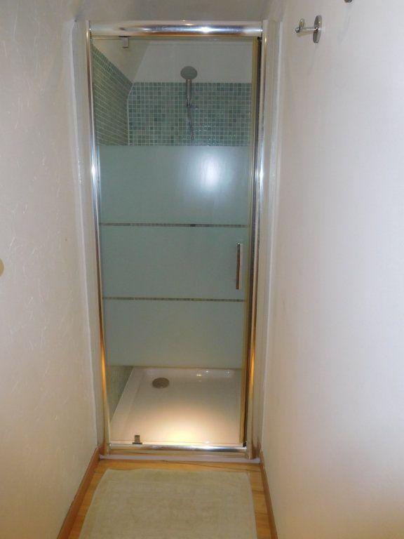 Appartement à vendre 1 35m2 à Sisteron vignette-7