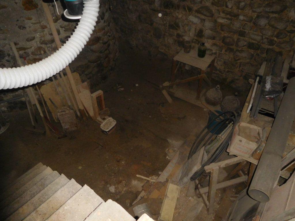 Appartement à vendre 1 35m2 à Sisteron vignette-8