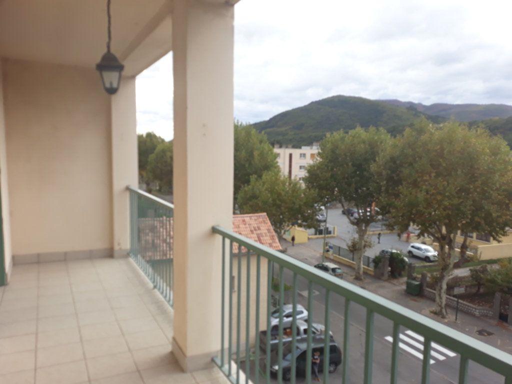 Appartement à vendre 5 97m2 à Sisteron vignette-1
