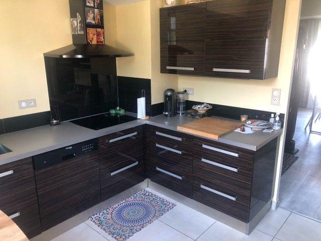 Appartement à vendre 5 97m2 à Sisteron vignette-2