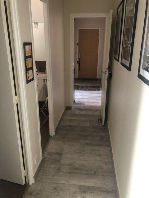 Appartement à vendre 5 97m2 à Sisteron vignette-3