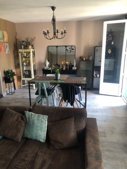Appartement à vendre 5 97m2 à Sisteron vignette-5