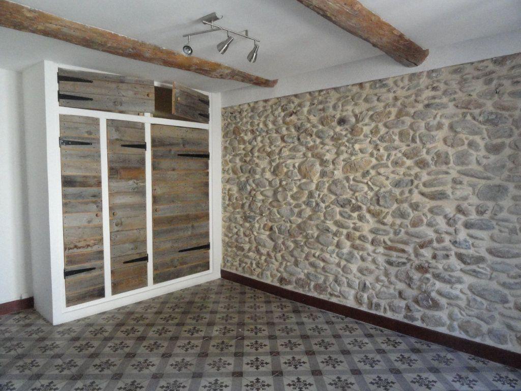 Maison à vendre 4 72m2 à Château-Arnoux-Saint-Auban vignette-3