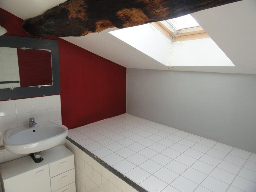 Maison à vendre 4 72m2 à Château-Arnoux-Saint-Auban vignette-4