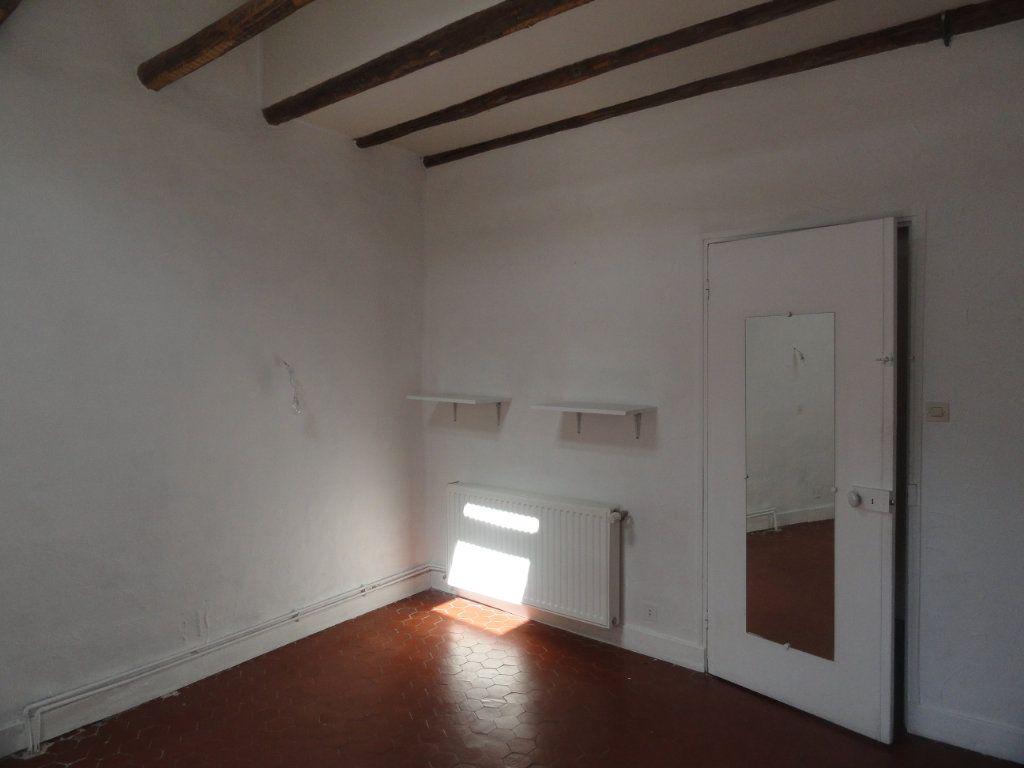 Maison à vendre 4 72m2 à Château-Arnoux-Saint-Auban vignette-5