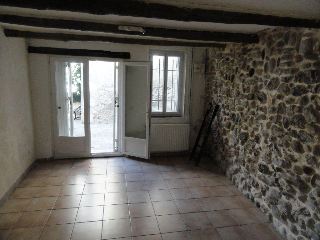 Maison à vendre 4 72m2 à Château-Arnoux-Saint-Auban vignette-6