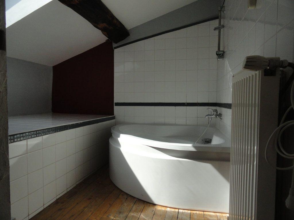 Maison à vendre 4 72m2 à Château-Arnoux-Saint-Auban vignette-10