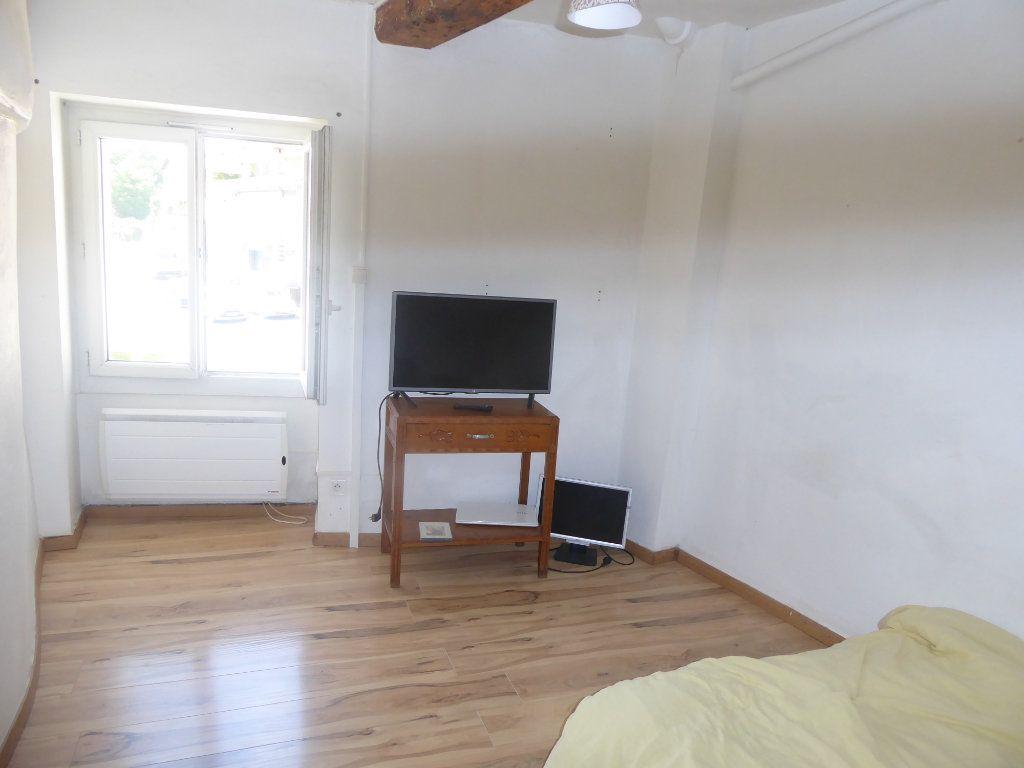 Appartement à vendre 5 82m2 à Sisteron vignette-3