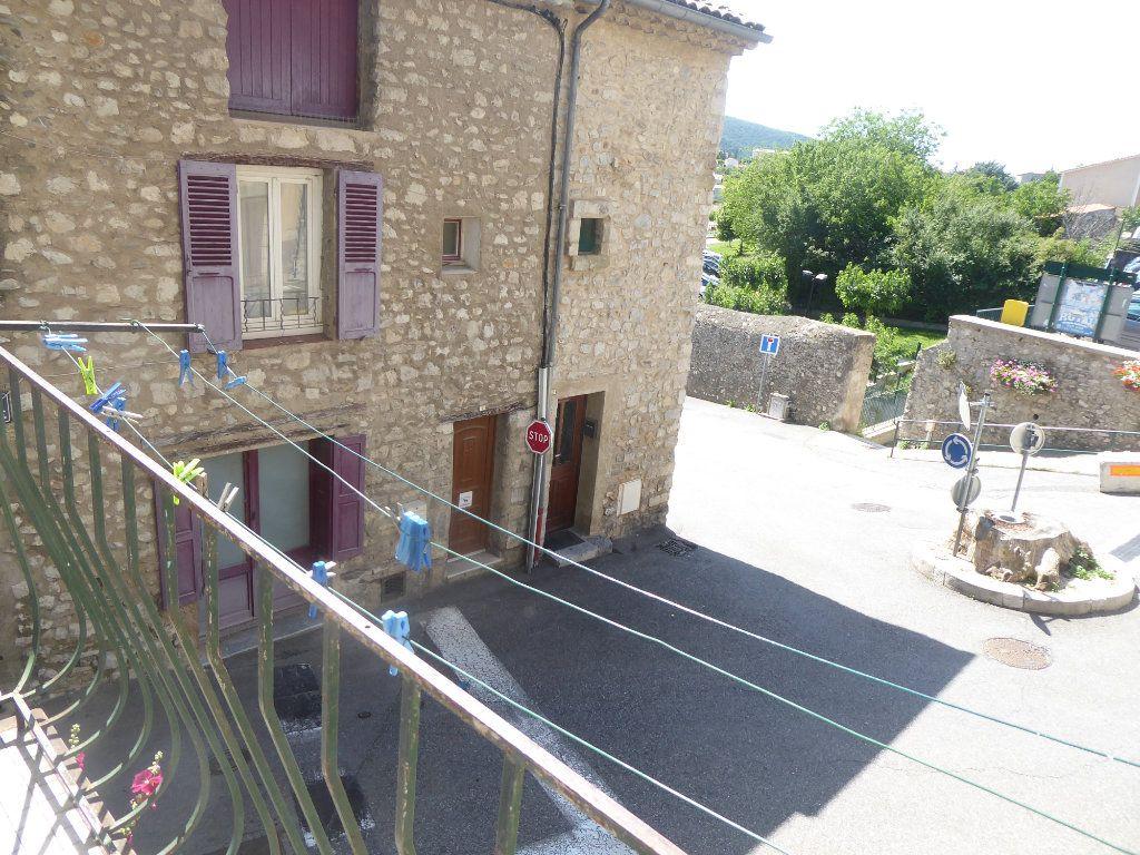Appartement à vendre 5 82m2 à Sisteron vignette-4