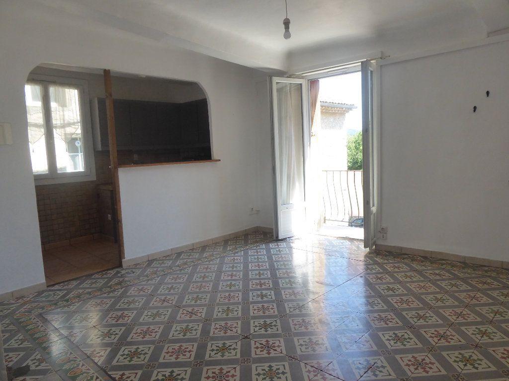 Appartement à vendre 5 82m2 à Sisteron vignette-5