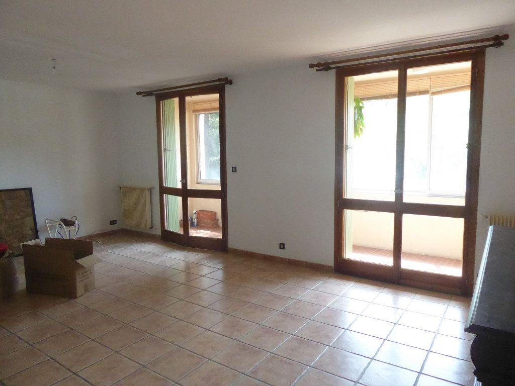 Appartement à louer 3 80m2 à Sisteron vignette-4