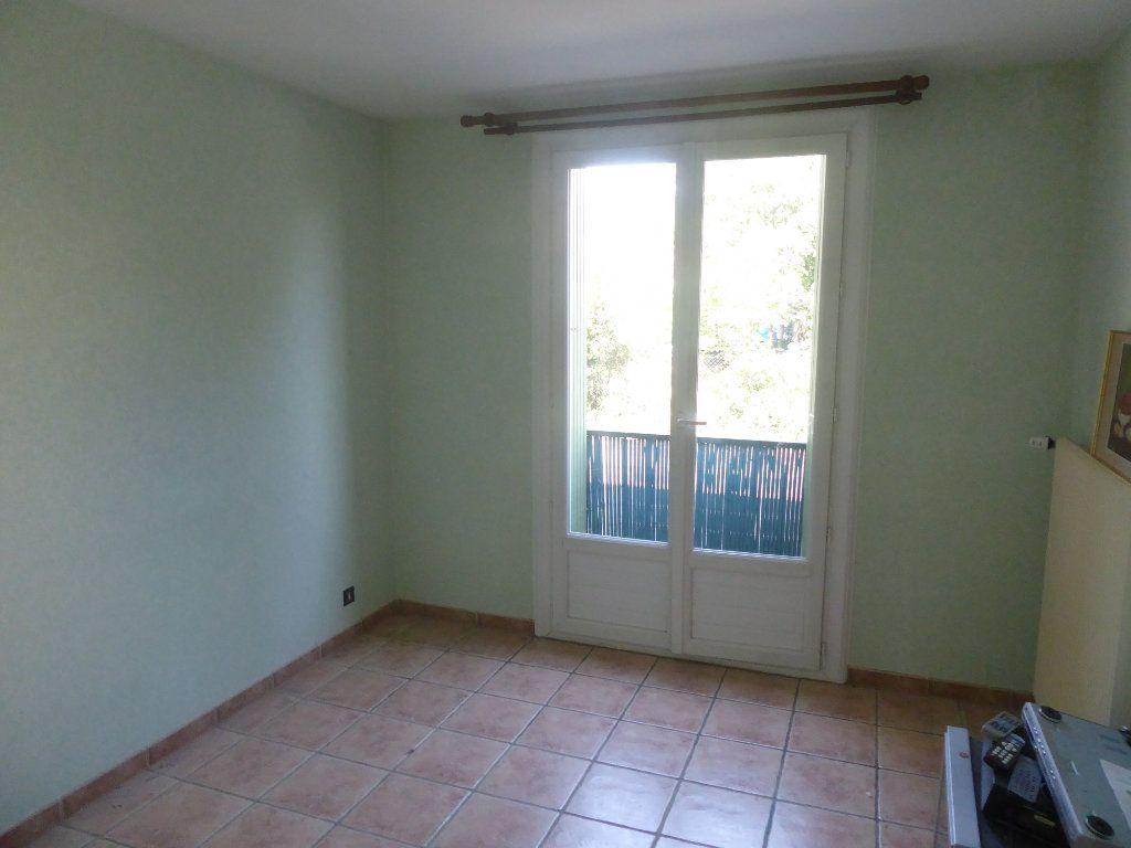 Appartement à louer 3 80m2 à Sisteron vignette-5