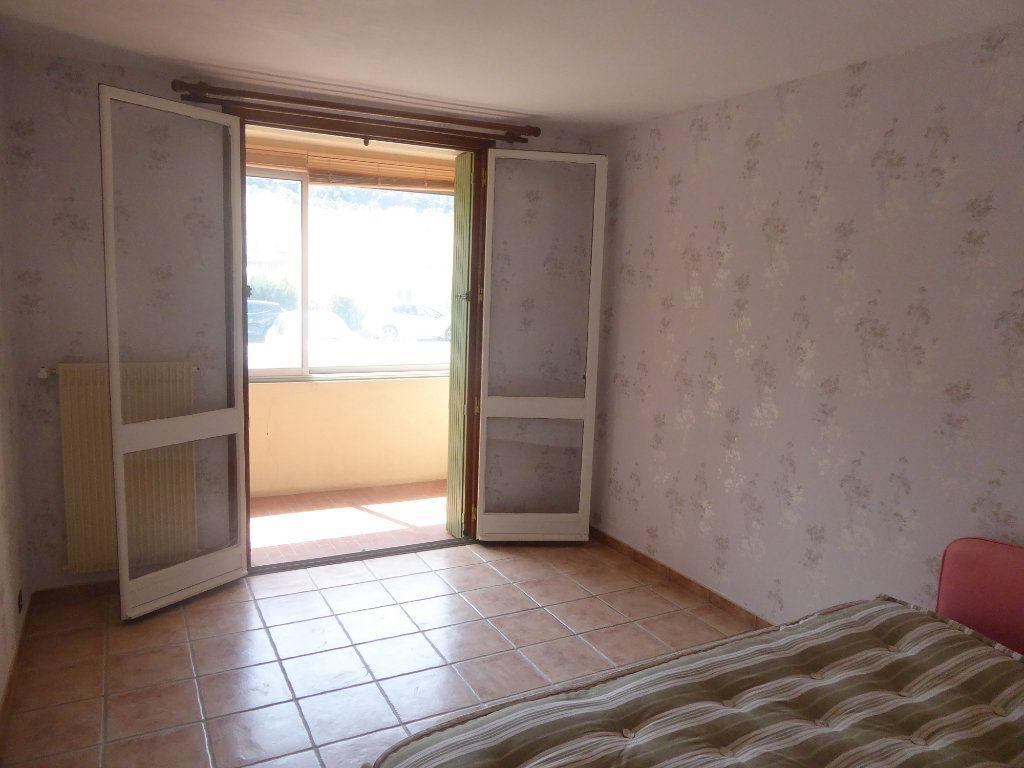 Appartement à louer 3 80m2 à Sisteron vignette-6