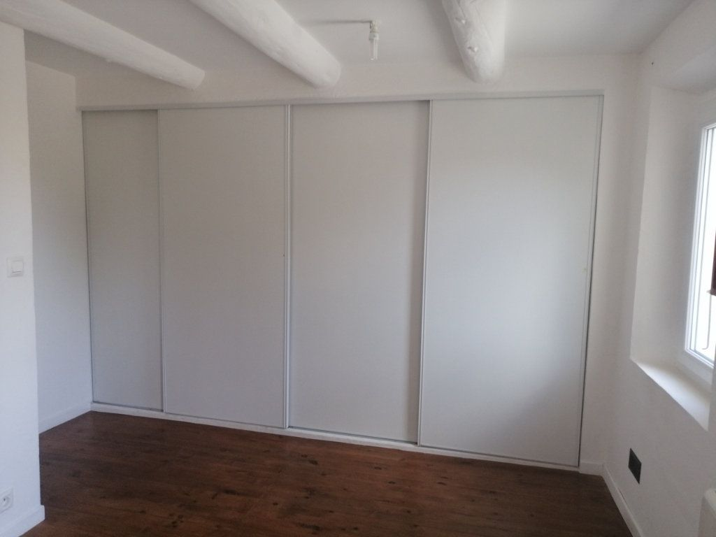 Maison à vendre 3 63m2 à Mison vignette-9