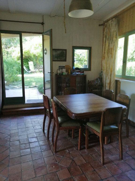 Maison à vendre 6 158m2 à Ribiers vignette-3