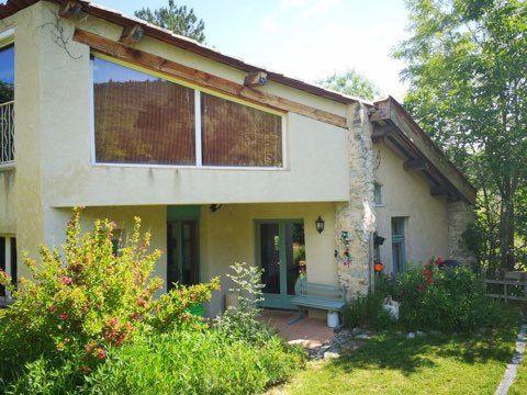 Maison à vendre 6 158m2 à Ribiers vignette-7