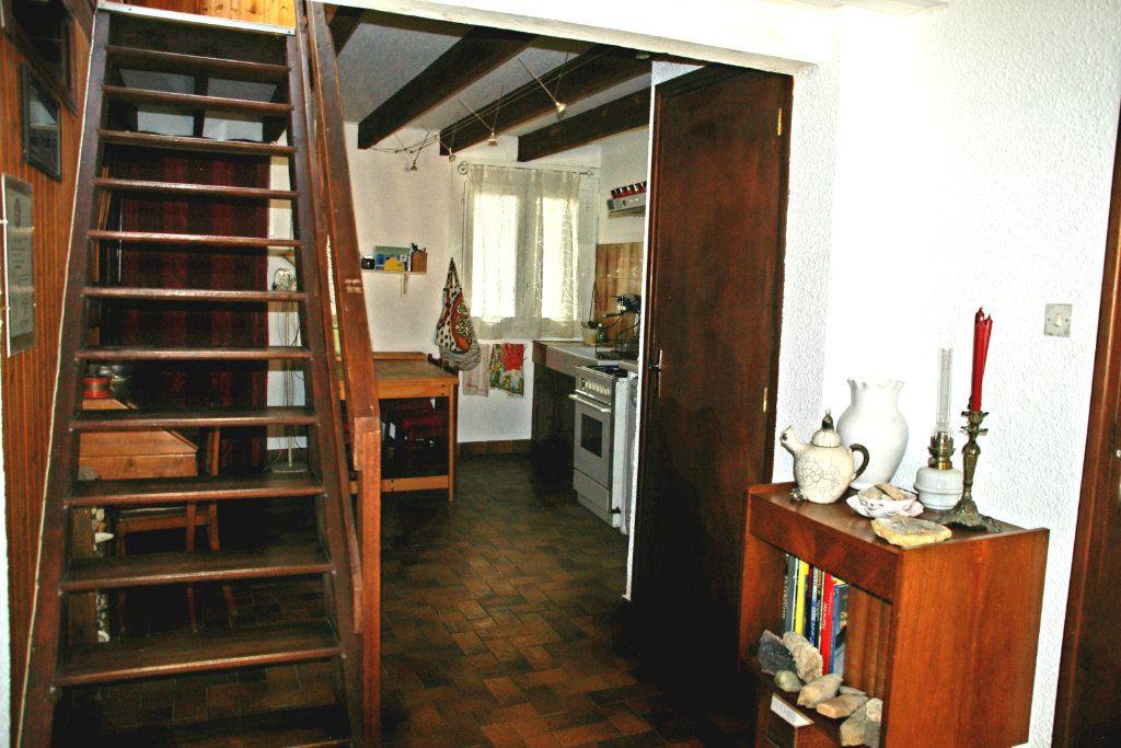 Appartement à vendre 2 43m2 à Sisteron vignette-3