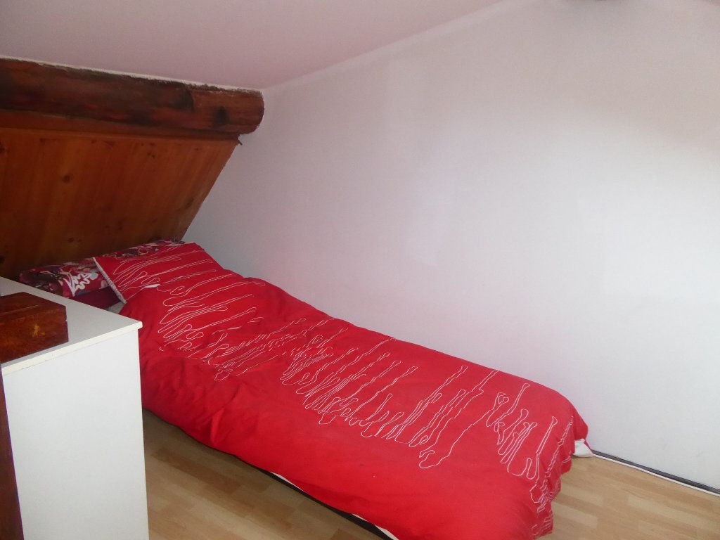 Appartement à vendre 2 43m2 à Sisteron vignette-6