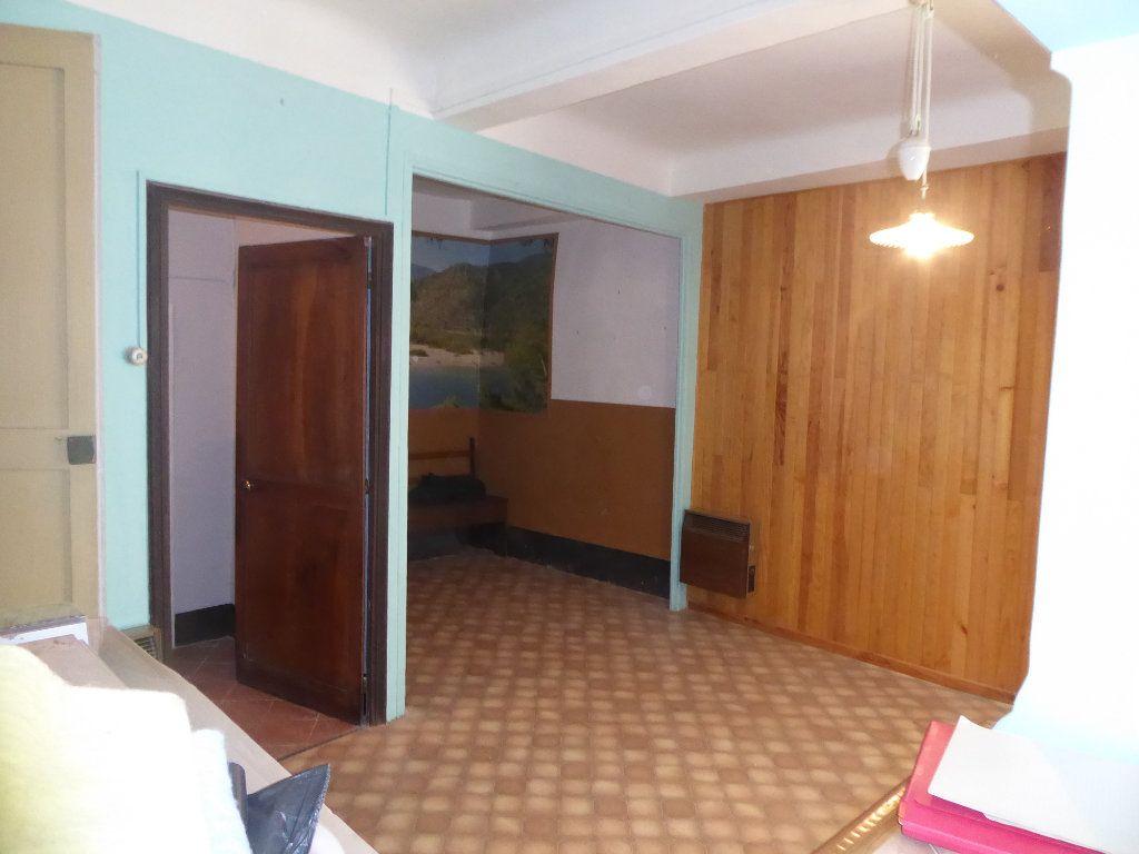 Maison à vendre 4 67m2 à Sisteron vignette-4
