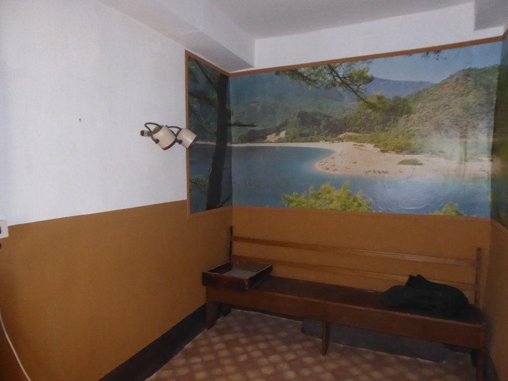 Maison à vendre 4 67m2 à Sisteron vignette-5