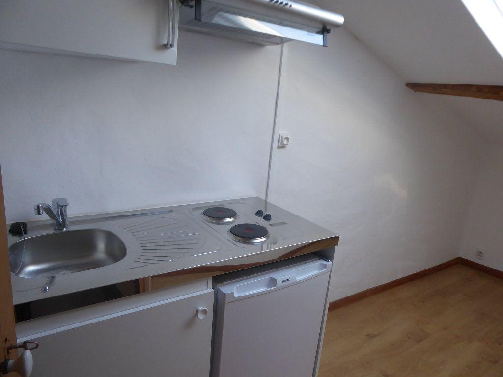Maison à vendre 4 67m2 à Sisteron vignette-6
