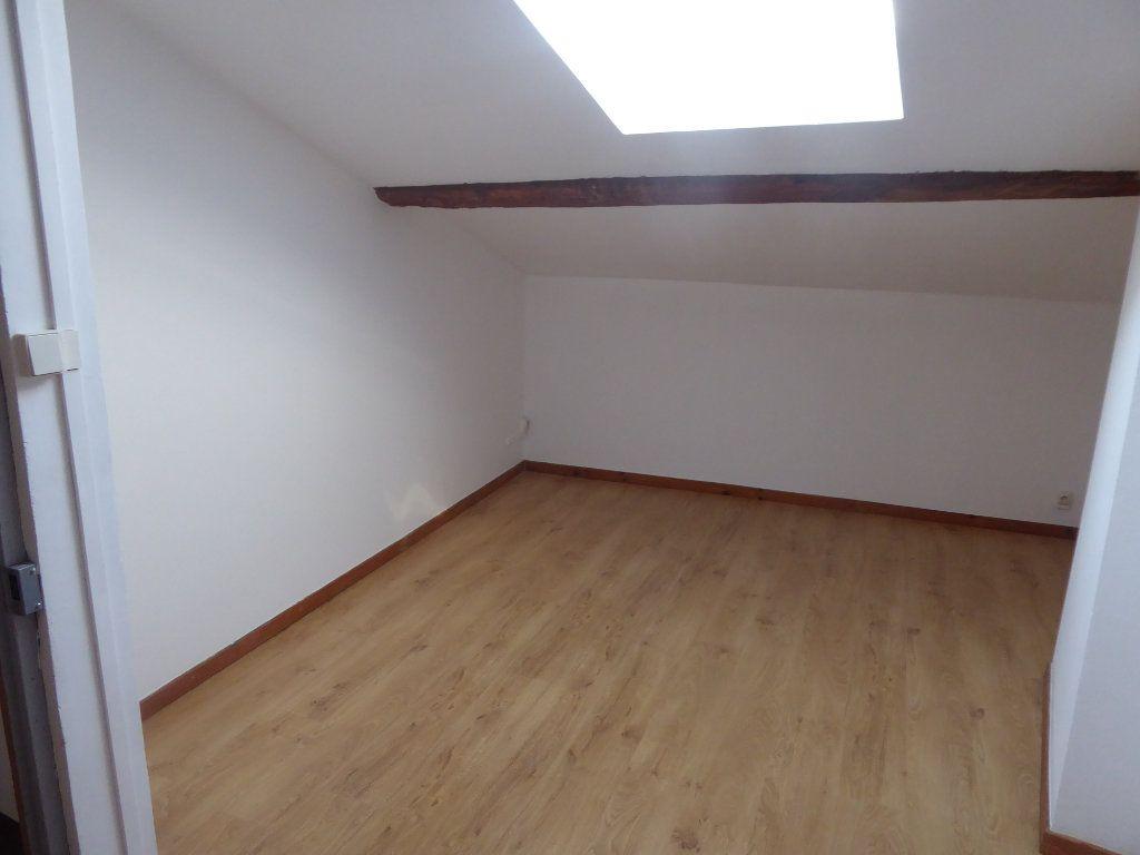 Maison à vendre 4 67m2 à Sisteron vignette-8