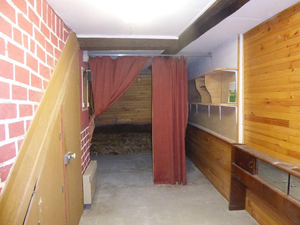 Maison à vendre 4 67m2 à Sisteron vignette-11