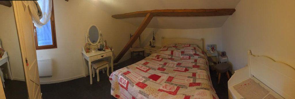 Maison à vendre 3 90m2 à La Motte-du-Caire vignette-4