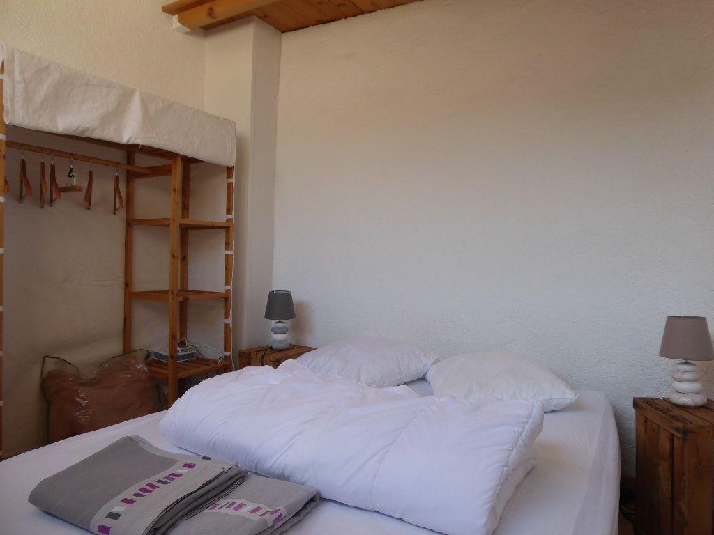 Maison à louer 2 40m2 à Sisteron vignette-4