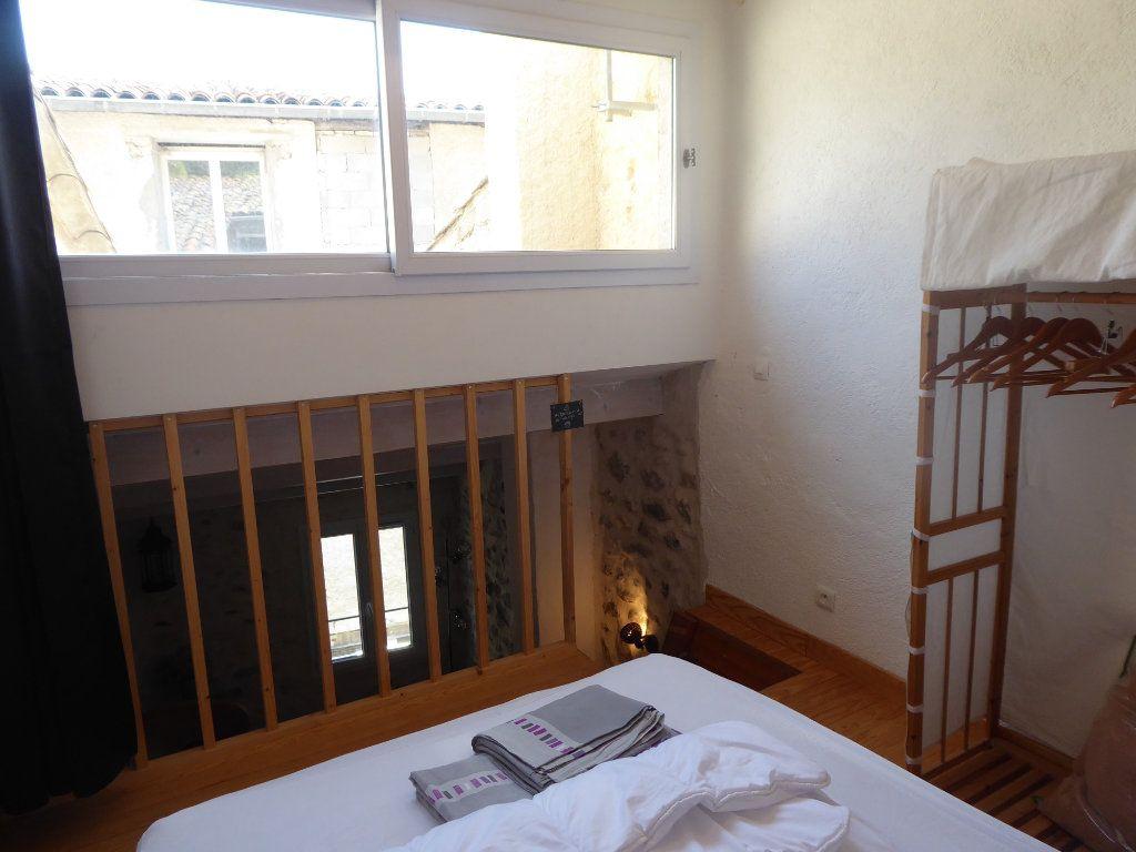 Maison à louer 2 40m2 à Sisteron vignette-5