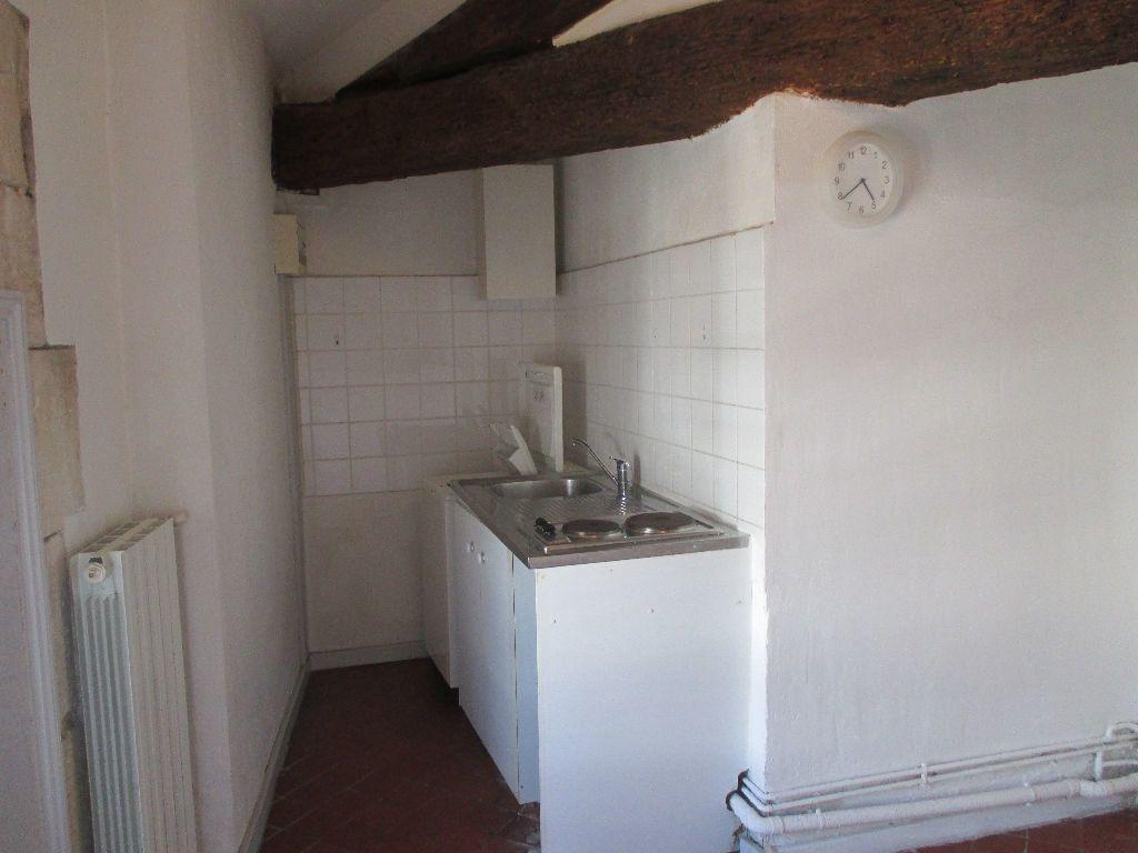 Appartement à louer 2 41.63m2 à Nîmes vignette-12