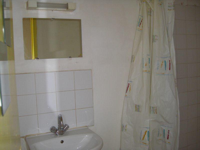 Appartement à louer 1 24.5m2 à Nîmes vignette-4