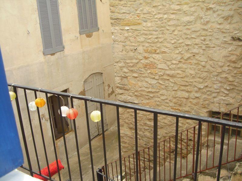 Appartement à louer 1 24.5m2 à Nîmes vignette-5
