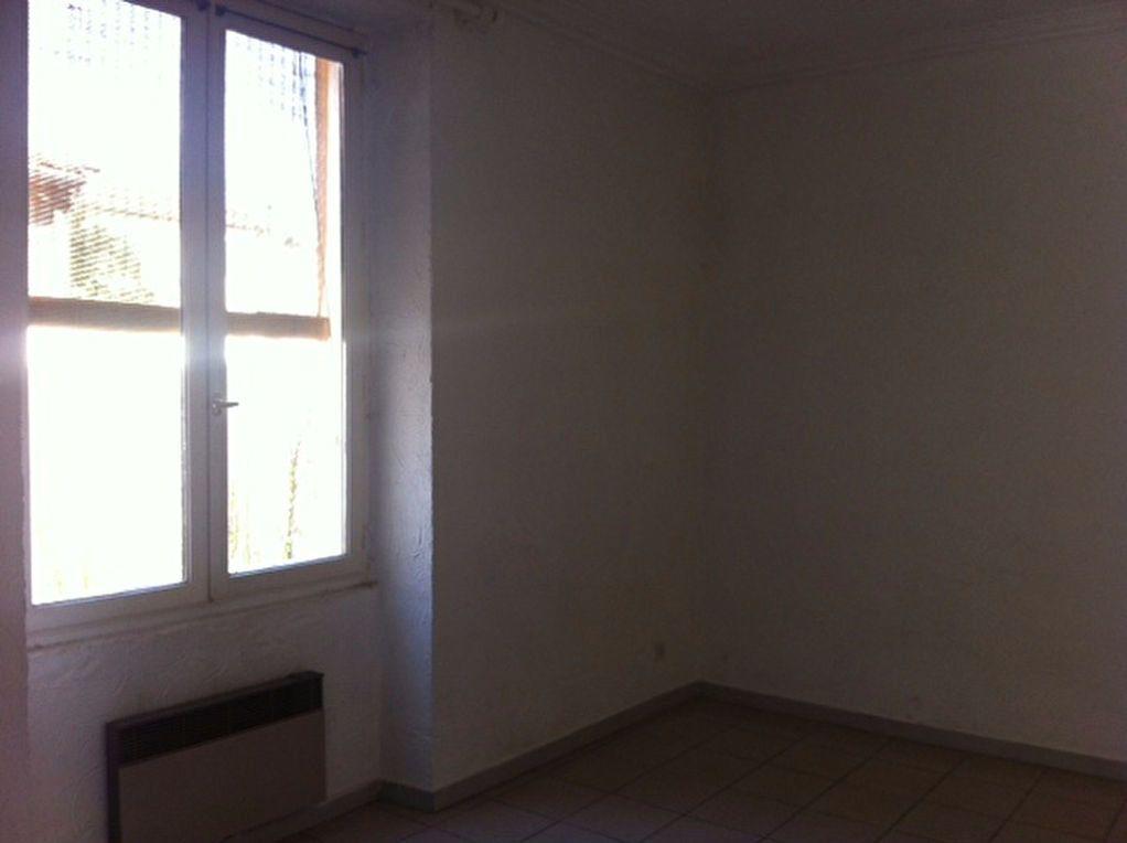 Appartement à louer 1 31.38m2 à Nîmes vignette-6